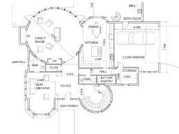 Large Luxury House Plans Dream Homes Archives Architecture World Luxury House Momchuri
