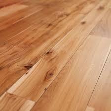 Antique Hickory Laminate Flooring Longleaf Lumber Reclaimed Hickory Flooring