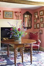 1054 best english cottage interior style images on pinterest