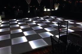 floor rental checkered floors event floor rentals orlando florida