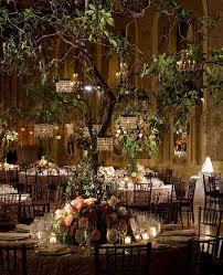 Pinterest Wedding Decorations Best 25 Wedding Pergola Ideas On Pinterest Diy Wedding Arch