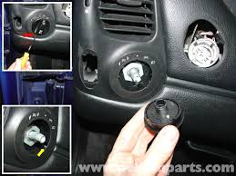 porsche headlights porsche boxster headlamp switch replacement 986 987 1997 08