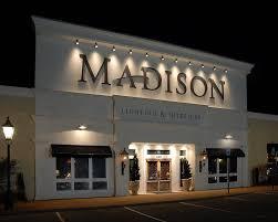 madison lighting u0026 interiors interior design 430 carriage