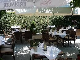 Rizzi Baden Baden Michelin Restaurants In Hügelsheim Viamichelin