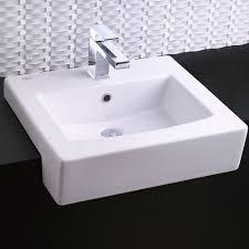 Bathroom Sink Design Bathroom Sinks American Standard