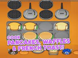 jeux de cuisine de 23 élégant jeux de cuisine de papa louis photos cokhiin com