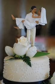 121 best wedding cake toppers images on pinterest wedding cake