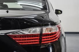 lexus es 350 brakes 2013 lexus es 350 4dr sdn stock 069375 for sale near marietta