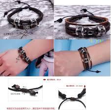 men bracelet style images Very fashionable korean style men br end 3 21 2019 7 19 pm jpg