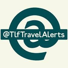 travel alerts images Tlf travel alerts tlftravelalerts twitter jpeg