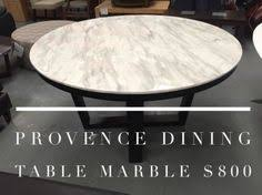 provence dining table for sale table hire florence dining table hire white indoor use only