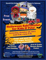 halloween safe tacular for kids u0026 pets art u0026seek arts music