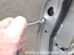 flush car door handles images album losro com