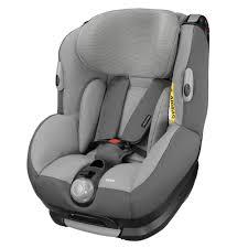 siege auto maxi cosy buy maxi cosi opal car seat concrete grey preciouslittleone