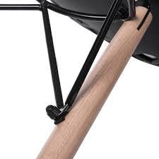 Esszimmerstuhl Ebay Design Stuhl Retro Stuhl Esszimmerstuhl Sitzgruppe Bürostuhl 4 Set