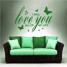 Bedroom Decals For Adults Bedroom Wall Stickers For Adults U2014 Jburgh Homes How To Decorate