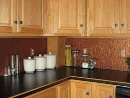 kitchen wall covering ideas 606 best wall coverings treatments images on