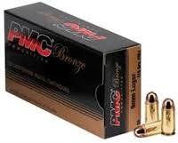 Barnes Tac Xpd 45 Acp Barnes 9mm Tac Xpd Bpd9mm1 115 Gr P Jhp 20 Per Box