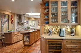 Kitchen Cabinets Albuquerque Custom Kitchen Remodeling Custom Kitchen Cabinets Marc Coan