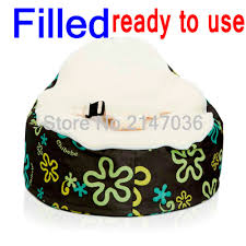 Outdoor Bag Chairs Compare Prices On Snuggle Chairs Online Shopping Buy Low Price