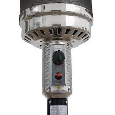 palm springs patio heater garden propane standing lp gas steel accessories heater patio