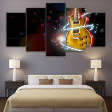 online buy wholesale cool guitar art from china cool guitar art