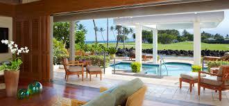 big island hawaii bungalows mauna lani bay hotel u2013 ocean view units