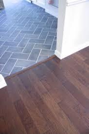 Transition Carpet To Hardwood Tile Transitions San Diego Marble U0026 Tile