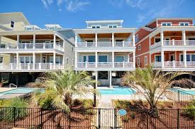 canap confo can buying a condo in myrtle be a investment condos