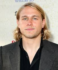 how to have jax teller hair ccc77 jpg