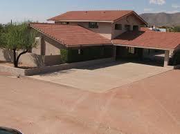 six car garage scottsdale real estate scottsdale az homes for