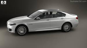 xe lexus sedan 360 view of bmw 5 series f10 sedan 2014 3d model hum3d store