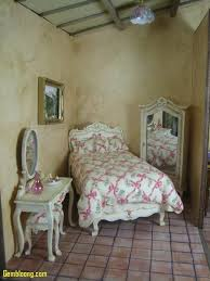 boudoir bedroom ideas bedroom bedroom styles beautiful french bedroom styles french