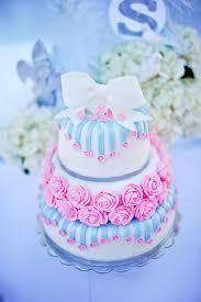 186 best aniversário images on pinterest beautiful cakes