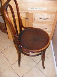 Design For Bent Wood Chairs Ideas Antique Bentwood Chairs For Sale Antique Furniture