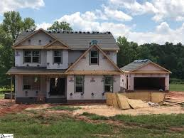 traditional style homes traditional style homes for sale in the greenville area