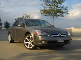 nissan altima 2005 on rims what did you do to your 3rd gen today page 139 nissan forums