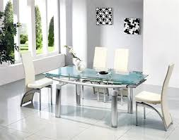 2 Person Dining Table And Chairs Glass Dining Table And 6 Chairs Sale U2013 Zagons Co