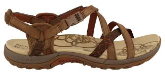 women u0027s merrell jacardia sporty sandals womens shoes peltz shoes