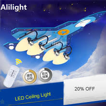 Airplane Ceiling Light Popular Ceiling Airplane Buy Cheap Ceiling Airplane Lots From