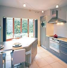 faience cuisine beige attractive carrelage salle de bain 13 cuisine faience beige