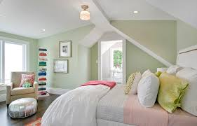 Spring Bedroom Makeover - spring into spring with a bright and breezy bedroom makeover u2013 the