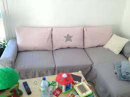 comment faire une housse de canapé canape patron housse canape d angle plaid canapac comment coudre