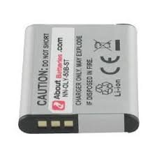 olympus vr 340 battery olympus vr340 achat vente pas cher cdiscount