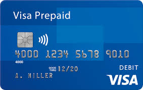 prepaid business debit card small business secured prepaid credit cards more visa