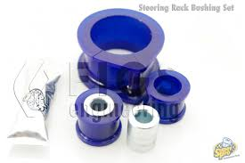 lexus sc300 parts catalog sc 300 400 polyurethane steering rack bushings 50mm dia rack