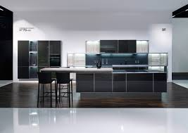 500 Kitchen Ideas Style Function by The Unexpected Stylish Look Of Black Kitchen Designs