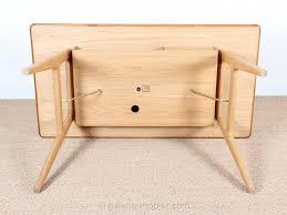 bureau enfant belgique table rabattable cuisine lit enfant mezzanine avec bureau
