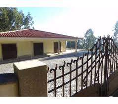 chambres d h es portugal villa de 3 1 chambres au portugal porto lousada portugal
