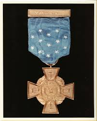 famous jewelers file us navy 030424 n 0000x 001 the 1917 ndash 1918 medal of